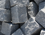 Granite neuf
