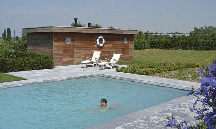 Margelle pierre bleue chinoise margelle de piscine - Prix des margelles de piscine ...
