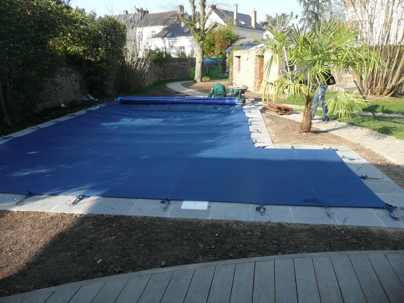 Margelle piscines vietnam 3 - Margelle piscine ardoise ...